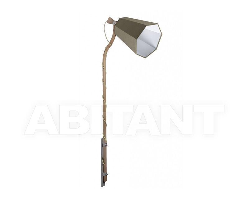 Купить Светильник настенный Designheure LUXIOLE Gam219lkb