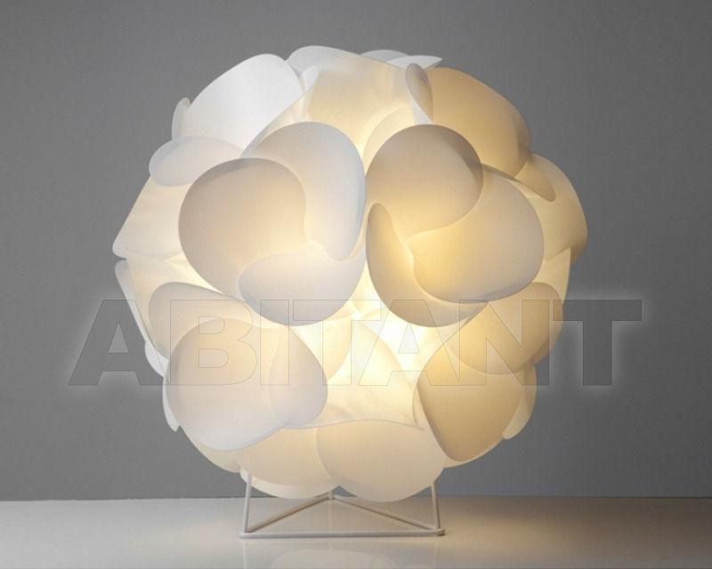 Купить Лампа настольная Designheure REEDITIONS Lr50b