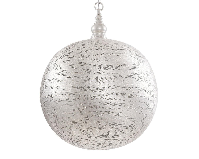 Купить Светильник Ball Zenza  2015 FSXXL01S