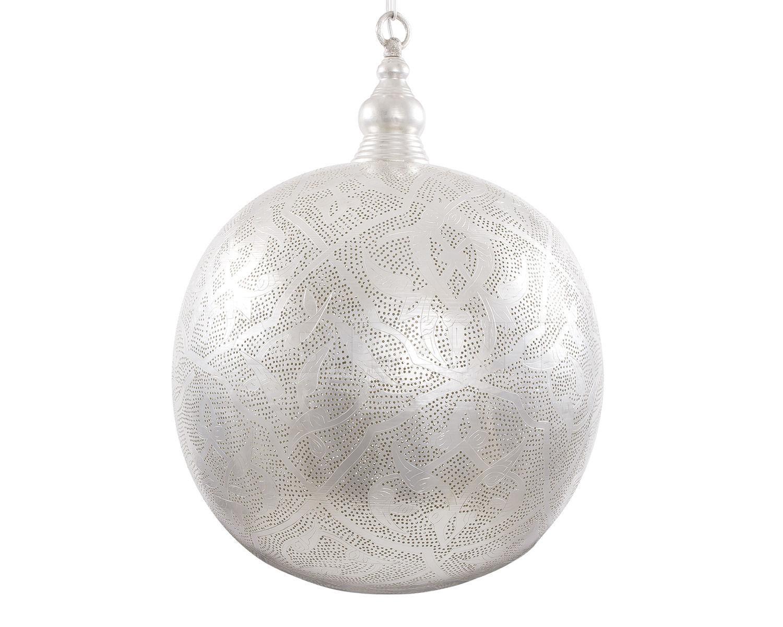 Купить Светильник Ball Zenza  2015 AS0296SHL
