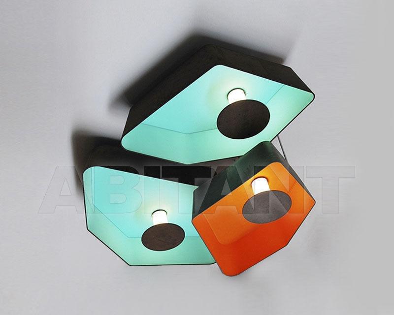 Купить Светильник Designheure NENUPHAR A2g1pnledtot 2