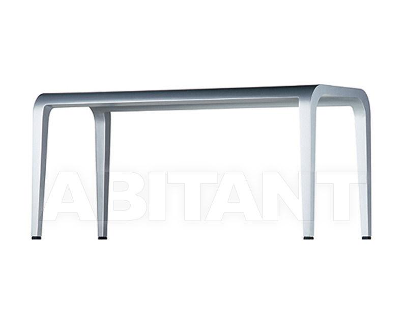 Купить Столик журнальный Alias Design 2015 307 3
