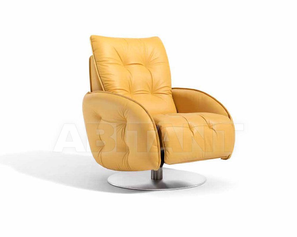 Купить Кресло Marinelli Home 2015 Silvia 050G