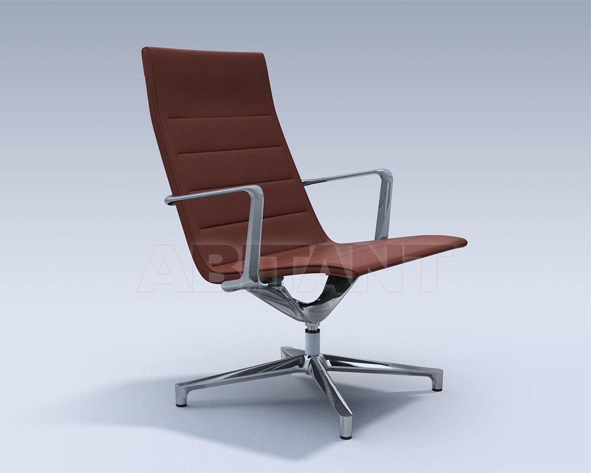 Купить Кресло ICF Office 2015 1953159 E 906