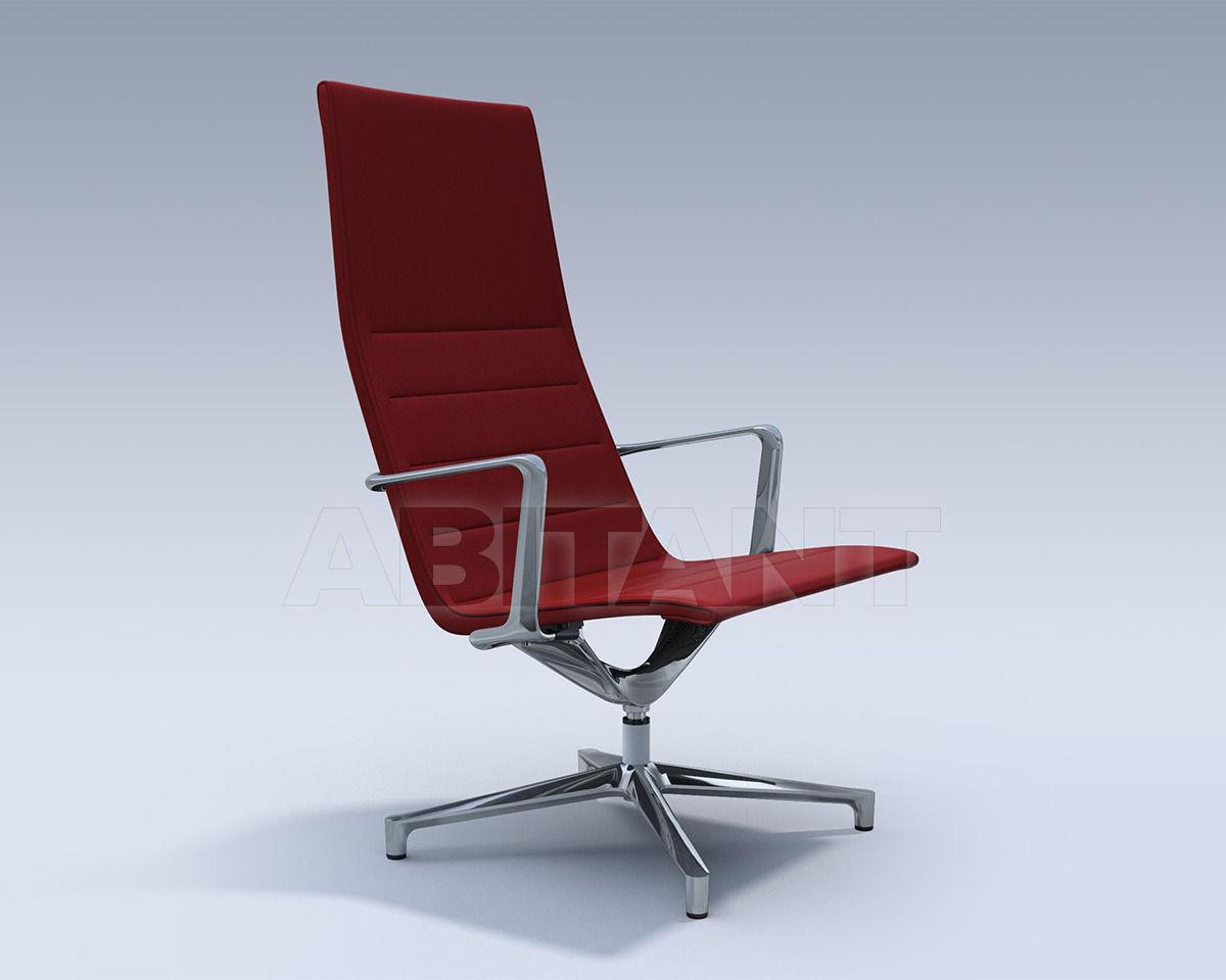 Купить Кресло ICF Office 2015 1953259 E 981