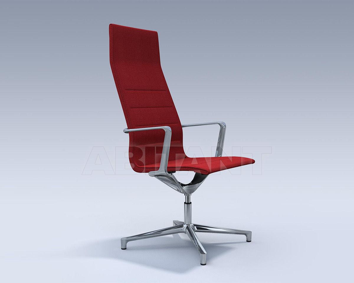 Купить Кресло ICF Office 2015 1963252 B 258