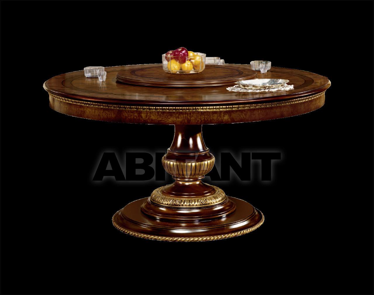 Купить Стол обеденный AR Arredamenti Amadeus 1605