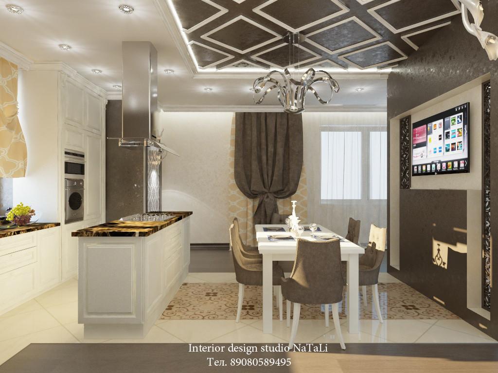Дизайн частные дома в москве сдача одежды в интернаты, дома престарелых, нуждающимся в санкт-петербурге